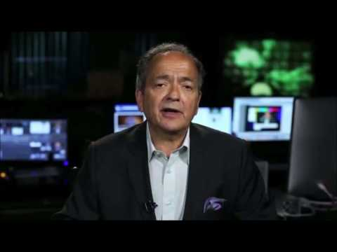 Gerald Celente: The collapse of the WORLD economy U.S. & CHINA & RUSSIA