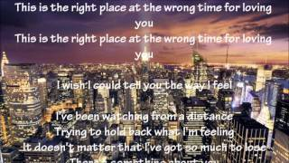 Watch Lucie Silvas Something About You video