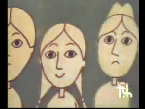 Ek Aur Aanek - Childhood Memories !!! video