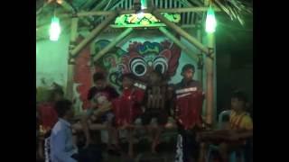 Download Lagu Musik tradisional patrol Kampung Wisata Temenggungan Banyuwangi Gratis STAFABAND