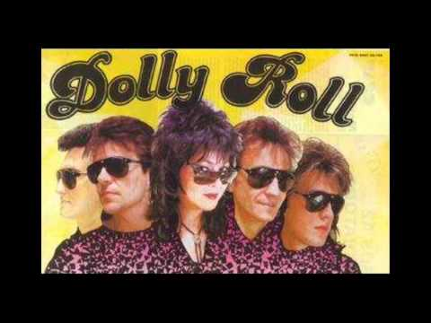 Dolly Roll - Megamix