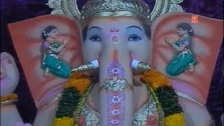 download lagu Ganesh 108 Names S.p. Balasubrahmanyam Om Gananam Ganapathoyam Full gratis