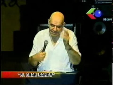 El Gran Sandy Reload 4/4
