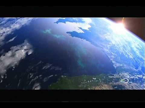 Buckethead - Planeta