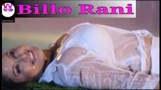 new Punjabi hot sexy video songs  Billo Rani 2019