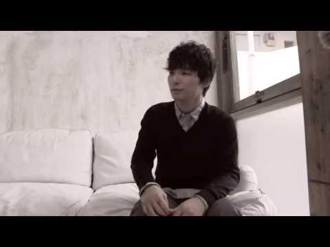 星野源 [NO MUSIC,NO LIFE. メイキング]