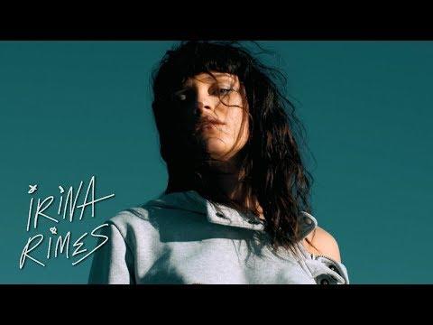 Irina Rimes - Bolnavi Amandoi | Official Video