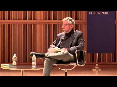 Jeff Madrick in Conversation with Paul Krugman
