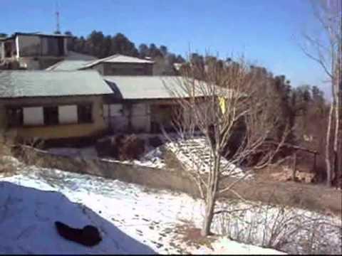 Chahata Kitna Tumko Dil By Ahsan Ejaz.wmv video