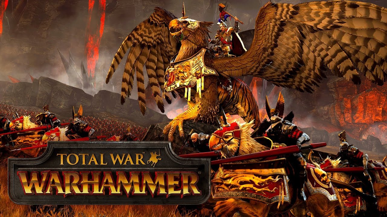 total war Click here to set your flair - tomb kings added welcome to /r/totalwar a subreddit for all of those who love the total war series post your strategies, thoughts, links and.