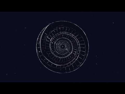 Konyha  - Messze Vagy (OFFICIAL VIDEO)