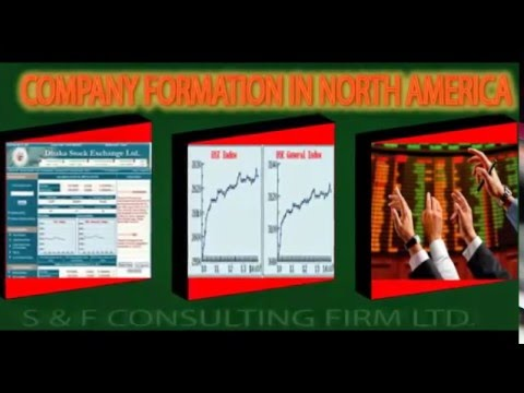 UAE Foreign Company Registration (Lower cost)