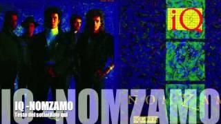Watch IQ Nomzamo video