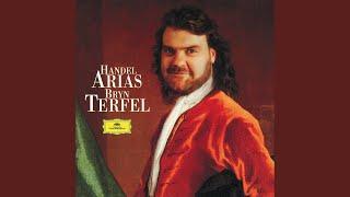 Handel Messiah The Trumpet Shall Sound
