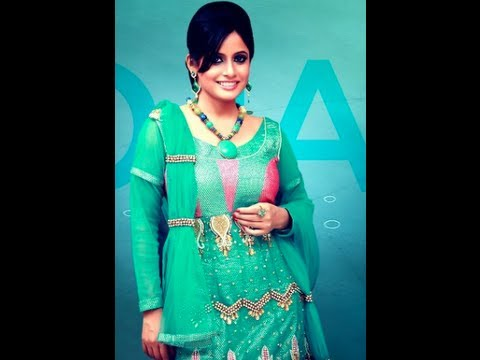 Miss Pooja & Manjit Rupowalia - Bazzi (official Video) Album : {baazi} Punjabi Hits Songs video