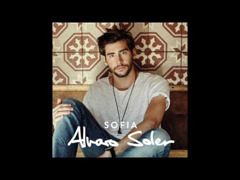 Alvaro Soler - Sofia mp3