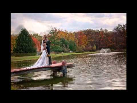 The Country Place Retreat Wedding Video