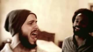 SunSay & John Forte - Wind Song