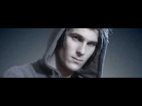Loituma techno remix By BassHunter Music Videos