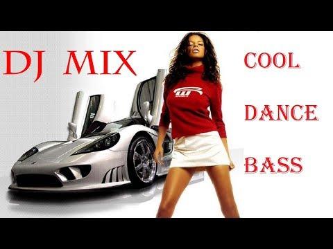 Музыка в Машину ★ Крутая Клубная Музыка (Bass Boosted)★ Electro & House Mix 2017