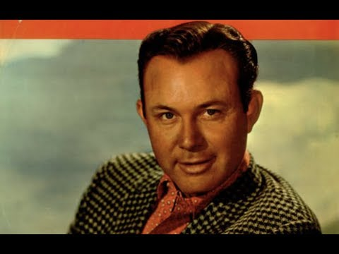 Jim Reeves - Snowflake