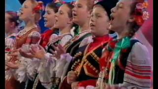 ККХ - Мы с тобой Казаки (Cossacks)