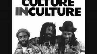 CULTURE -Two Sevens Clash-