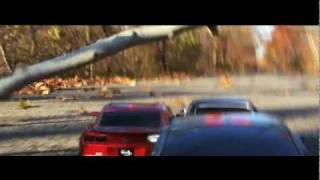 BEST EPIC RC CAR CHASE MOVIE, PERIOD. (HD 10000000P)