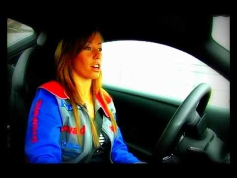 Aero Motor Time - Audi TT (2008)