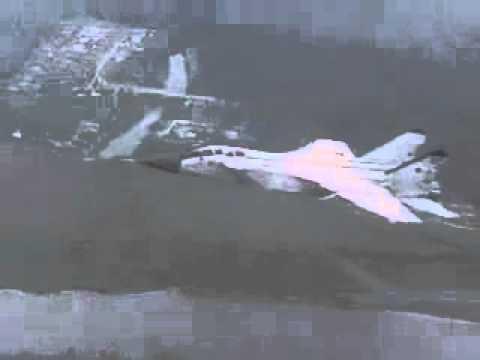 Полет в стратосферу на Миг-31.mp4