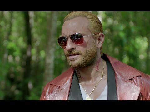 Shocking Truth About Saif Ali Khan Revealed - Go Goa Gone