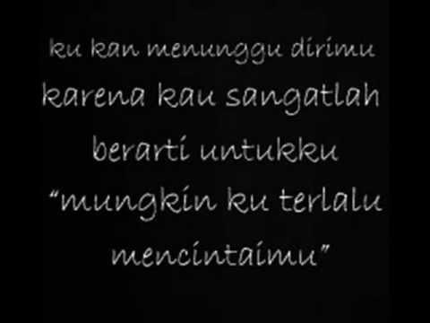 Still Virgin-Dear Ndut Lirik By SendiikToph