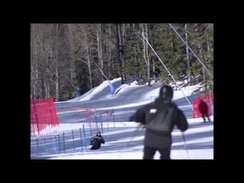 Raw: Putin Visits Sochi Olympics Sites