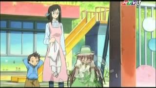 Kobato - Những viên kẹo hạnh phúc tập 2