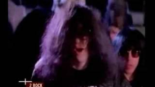 Watch Ramones Pet Sematary video