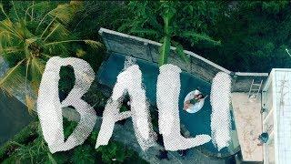 BALI 2018 / TRAVEL VIDEO