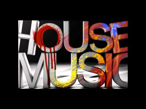 NEW HOUSE MUSIC MIX4 (KB)