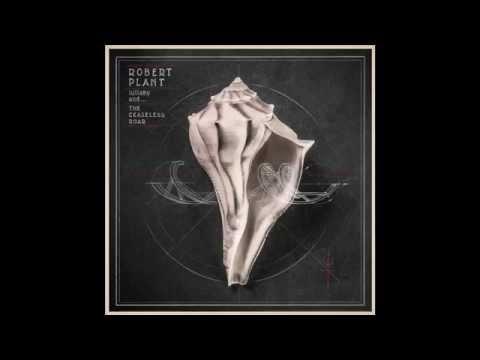 Robert Plant 'Rainbow'   Official Track