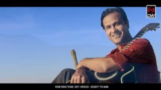 Bangla New Song 2016   Valo Achish By Asif Akbar   Audio Jukebox
