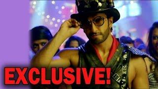 Ranveer Singh's EXCLUSIVE Interview | Bollywood News