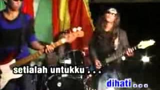 KASIIH PUJAAN- YELSE feat THOMAS ARYA MALAYSIA PULAU SUMATRA