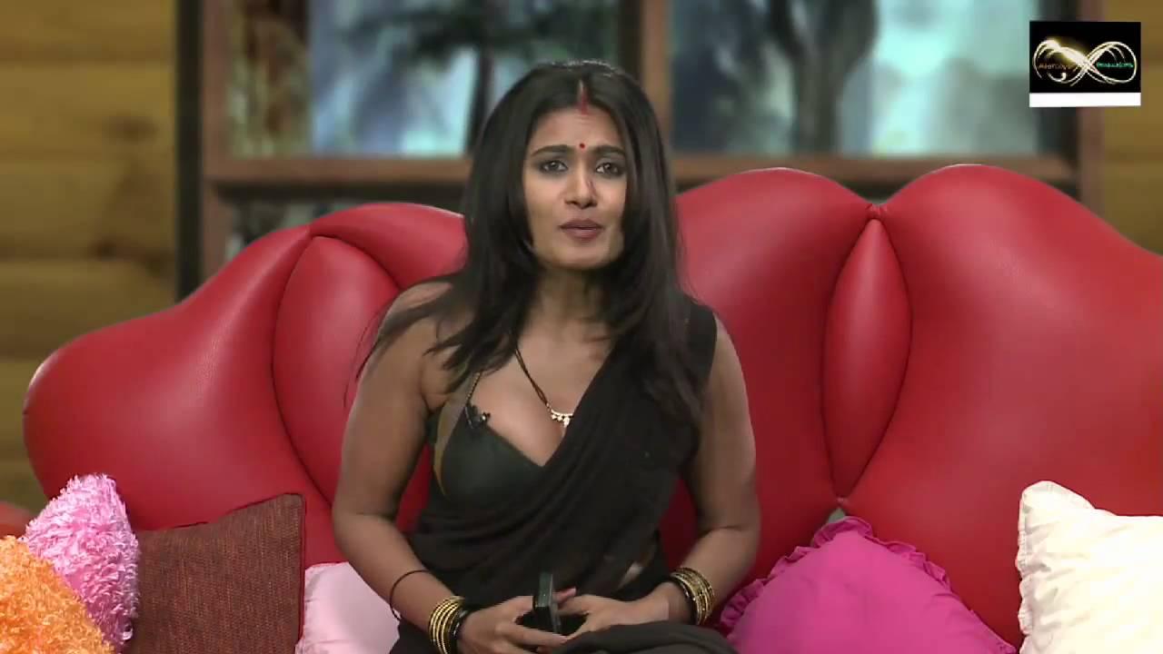 Savita bhabhi ke Sexy Solutions for Tigers - YouTube
