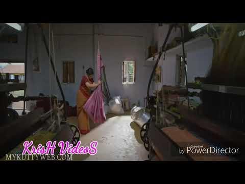 Pichaikaran AMMA songs