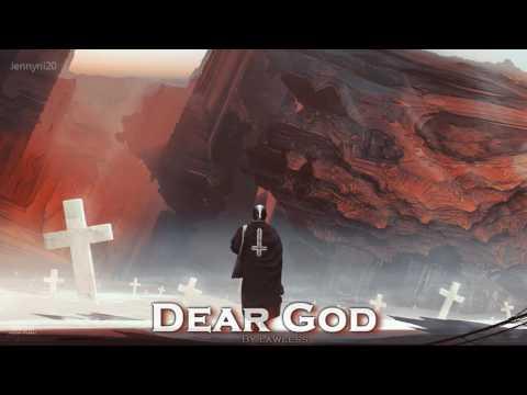 EPIC POP | ''Dear God'' by Lawless [feat. Sydney Wayser]