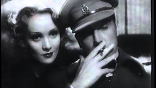 Trailer : Shanghai Express (1932)