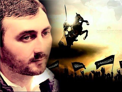 Akshin Fateh Imam  Gelar [www.ya-ali.ws]