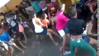 Download Lagu Baile funk na favela, so as novinhas..!!! Gratis STAFABAND