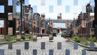 In my Liverpool Home.wmv