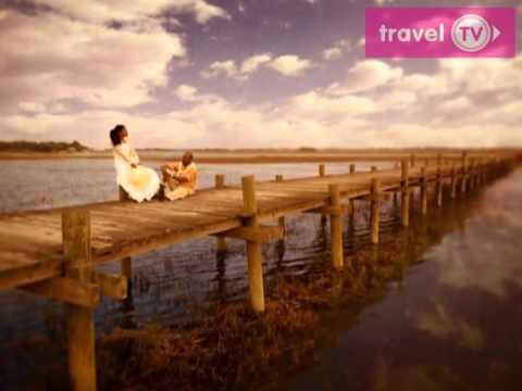 Travel TV - South Carolina