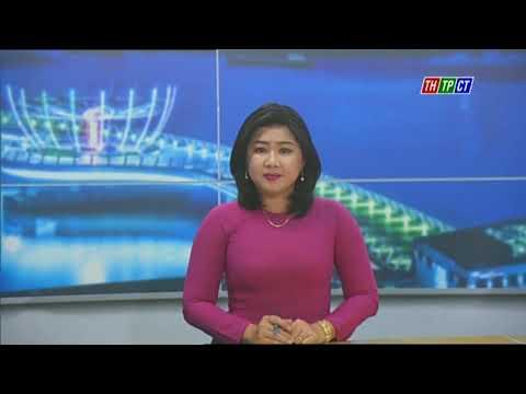 Hiệu quả Hợp tác xã Chanh không hạt xã Trưỡng Long, huyện Phong Điền